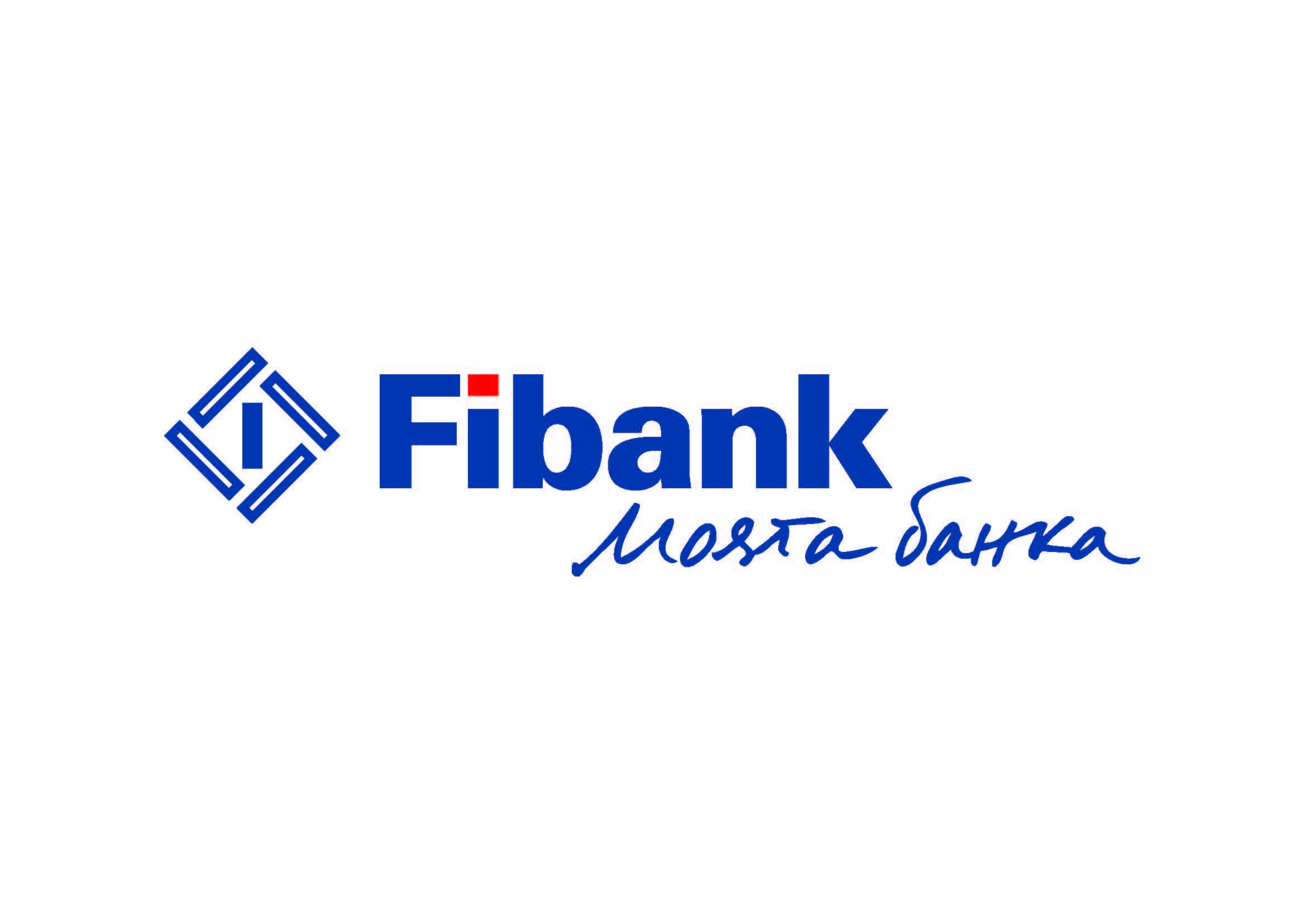 fibank
