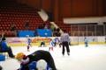 Крос Айс Турнир 08-12-2012