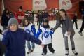 Отборно събиране Ариана 05-01-2013