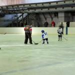 IRBIS-SKATE-2012-11-03 (4)