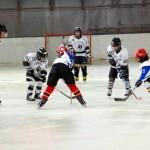 IRBIS-SKATE-2012-11-03 (5)