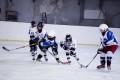 ДП Ирбис-Скейт – Славия (12г) 03-11-2013