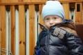 "Детски крос-айс турнир ""Купа ЧЕЗ"" (10 г.) 15-12-2013"