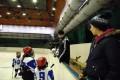 ДП Ирбис-Скейт – Левски (12г) 02-03-2014