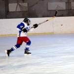 IRBIS-SKATE-2012-11-03 (14)