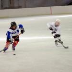 IRBIS-SKATE-2012-11-03-6.JPG