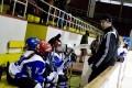 ДП Ирбис-Скейт – Славия (12г) 08-03-2014